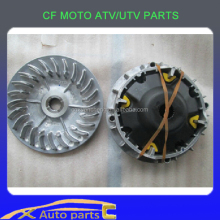 for cf moto 500cc 4x4 atv parts,atv engines and transmissions parts,cf moto drive wheel 0180-051000-0003