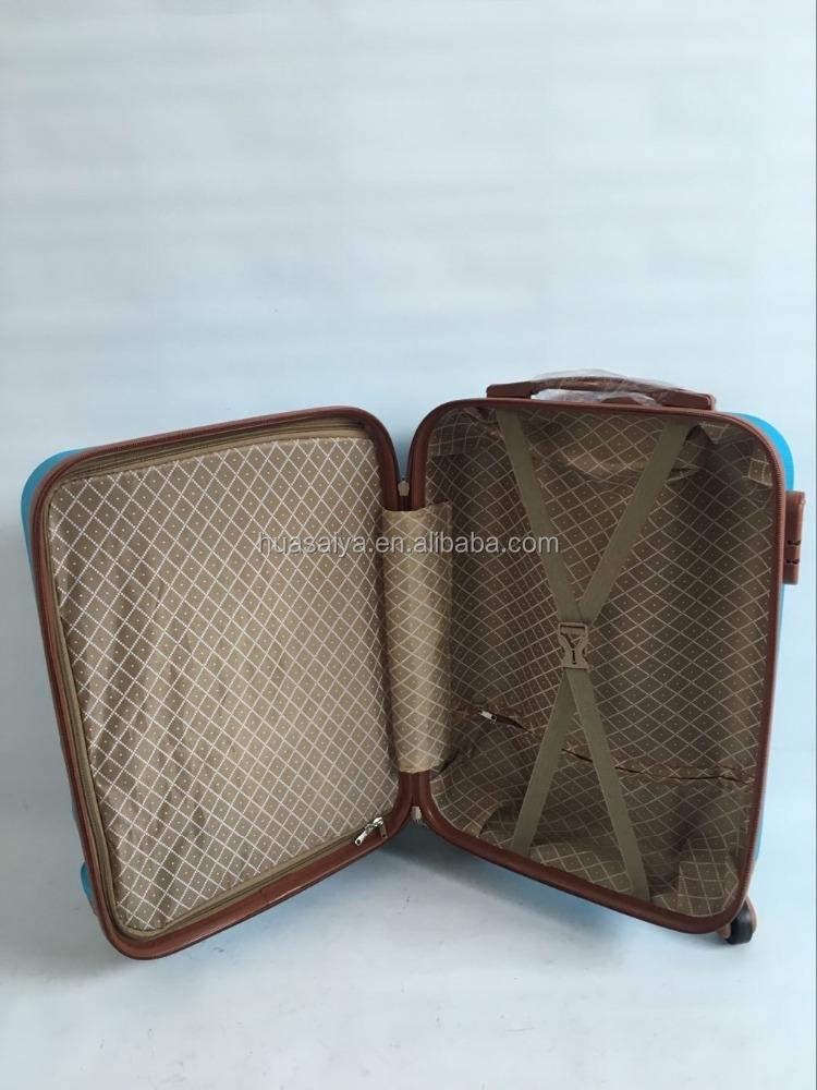 1179932ea0 China Us Trolley Bag