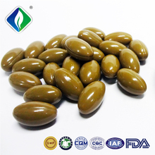 Chinese Multivitamin syrup /Multivitamin capsules