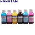 Bulk photo ink pigment ink for Epson pro 7900 9900