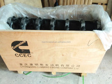 GENUINE CCEC KTA19 Cummins Cylinder Block 3088303