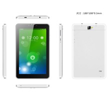 bulk wholesale phone call 3g quad core 7 inch android phone tablets