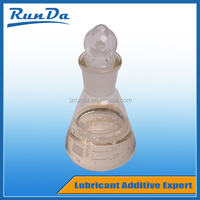 1# Silicone Oil Antifoam Additive For Lubricant