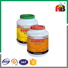 Professional manufacturer supplier epoxy tile adhesive