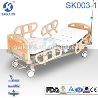 Second hand hospital beds medical equipment