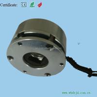 brake for NEMA hybrid stepper motor,electromagnetic brake
