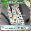 Factory Supplier built-in ws2812 digital led strip light