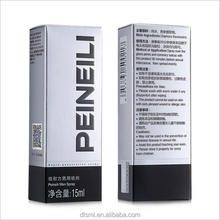delay ejaculation long time sex peineili delay spray for men