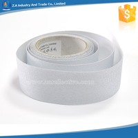 No Discoloration and Easy to Tear Non Skid Warning Anti Skid Slip Tape for Bathroom and Stairs