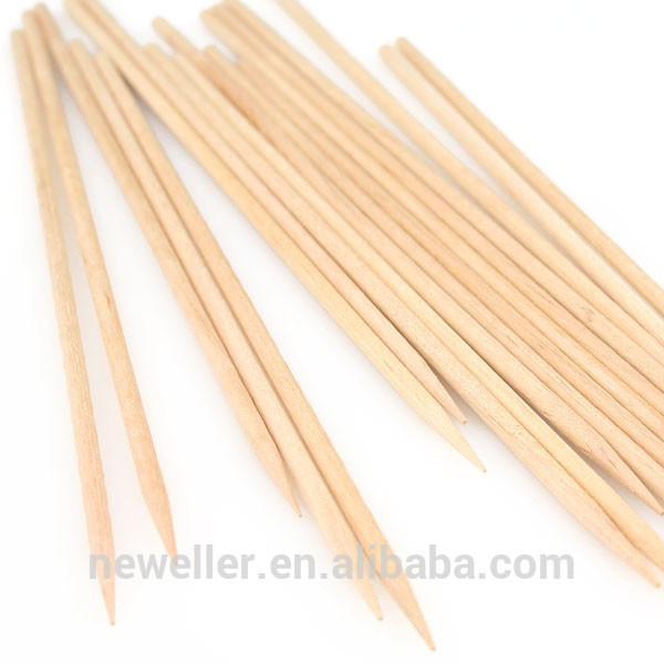 2014 wholesale china branded sticks for ice cream fancy items spanish wooden sticks for hand fans