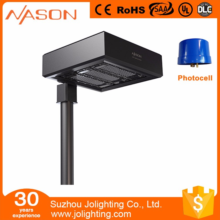 New Style Low Price Outdoor Led Street Light
