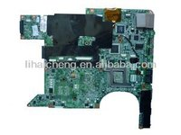461068-001 dv9000 laptop motherboard for hp