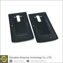 factory sales for lg g4 back cover housing battery door with NFC