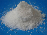 top quality of znso4 zinc sulfate manufacturer in China