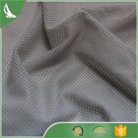 Automotive Tapestry Retro Upholstery Fabrics