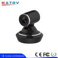 3x video full hd video conferencing camera KT-HD90DU