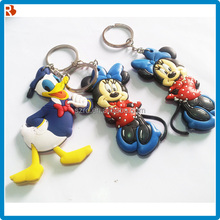 Alces keychain/<span class=keywords><strong>buzz</strong></span> <span class=keywords><strong>lightyear</strong></span> keychain/plástico keychain regalos para infantil