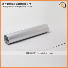 Fire-resistance laminated waterproof Earthquake aluminum foil backed insulation