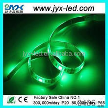 Easy And Simple To Handle Led Emergency Light Strip Bar,5050 12V Led Strip Light