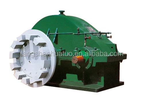 speed reducers for electric motor