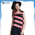 Latest Women Ladies Blouses And Tops Summer Season