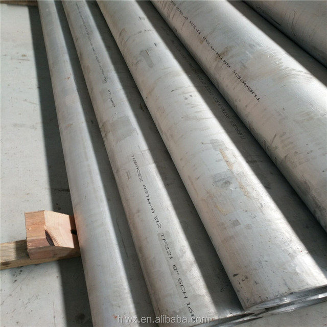 304 stainless steel tubing manufacturer from china