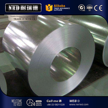 Factory Direct Sale Galvanized Steel Coils/Alu-zinc Steel Sheets Coils decorative metal roofs