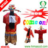 /product-detail/hi-mascot-costumes-toy-story-for-sale-862174704.html