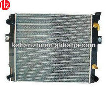 16430-23330-71 for Toyota Forklift Radiator