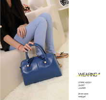 M30001A 2014 KOREA SUMMER NEW FASHION BAGS LADIES HANDBAGS