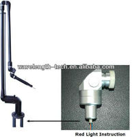 7 Joint Articulated Arm for CO2 Laser