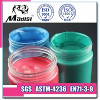 Madisi 300ml High quality cheap acrylic paint