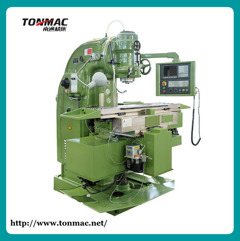 Hot Sell modern rice milling machine price with low