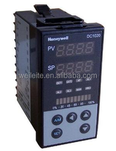 HONEYWELL Temperature Controller DC1000 series