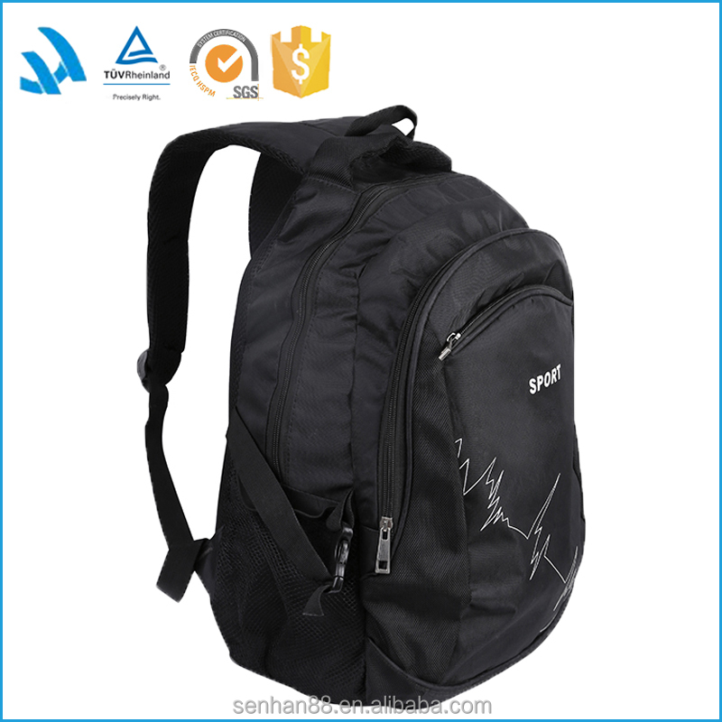 School Backpack Bags for Teenage Girls Boys Big Casual Hiking Travel Back Packs for Men Women