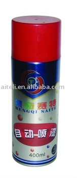 Water Based Spray Paint Buy Spray Paint Acrylic Spray Paint Fluorescent Spray Paint Product On