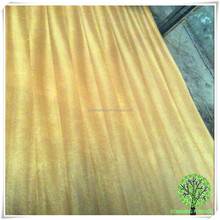 manufacturer plywood waterproof decoration fancy plywood africa teak wood