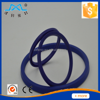 Hot selling U seal IDI.ISI.UN,USI,UNS oil seal
