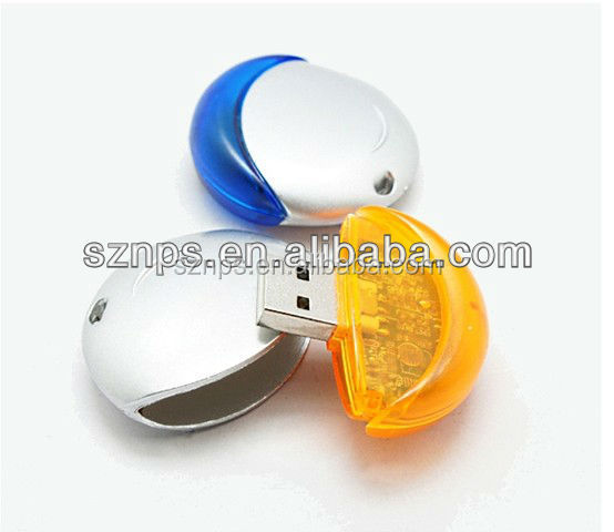 novelties to import bulk 4gb usb flash drives , bulk stock cheap usb flash drive 4gb