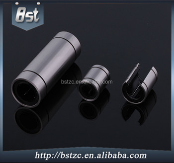 BST high quality linear bearing LM5UU