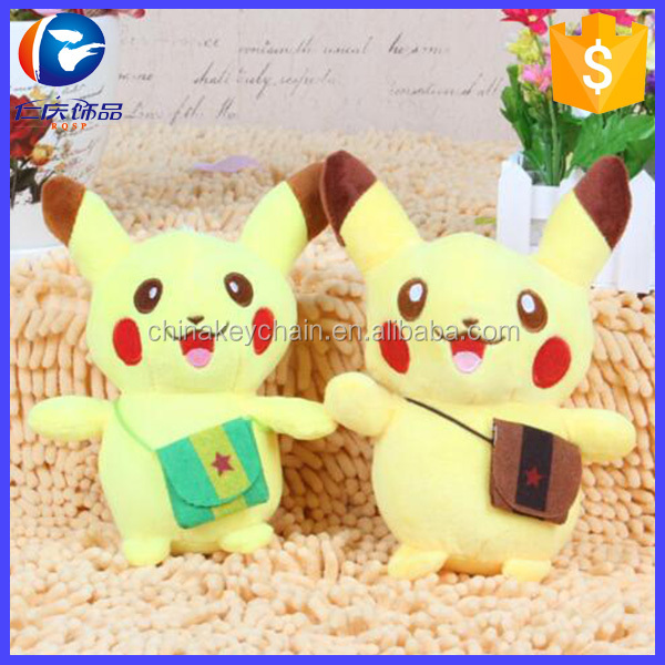 Cheap Pokemon <strong>Plush</strong> Toys sale Pikachu <strong>Plush</strong> Toys