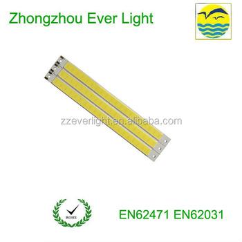 Wholesale 3w high power led chip strip 24v led cob chips ...