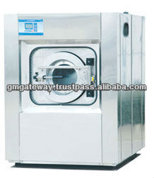 GMG COMMERCIAL WASHING MACHINE