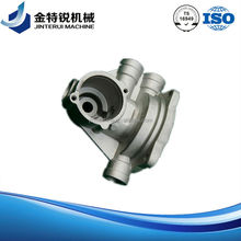 High precision die casting mold with low price