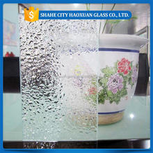 glue chip mistlite pattern glass price