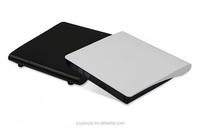 USB 3.0 Portable External Slot DVD-RW CD-RW Burner Writer External DVD Driver