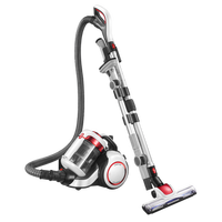 Netease intelligence S1000 power brush vacuum cleaner