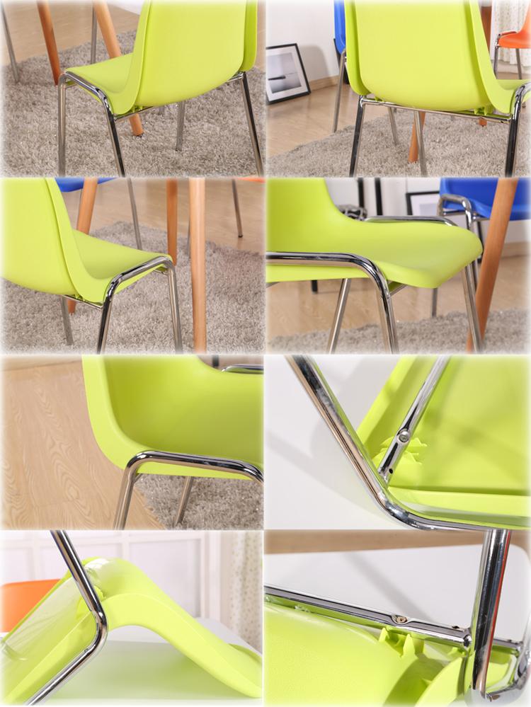 Modern Furniture Cheap Dining Plastic Stackable Chairs Buy Cheap Stackable Chairs Dining