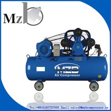 industrial compresors gold supplier for air compressor 7.5 hp