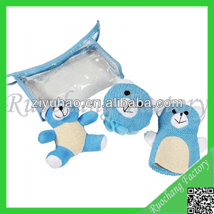 Children's day gift,gift items for kids ,Gift items for Bath